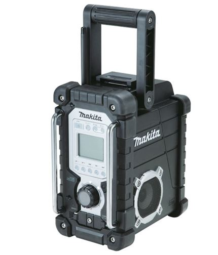 radio-chantier-makita