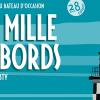 Salon Milles sabords édition 2012