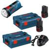 Tout savoir sur les batteries