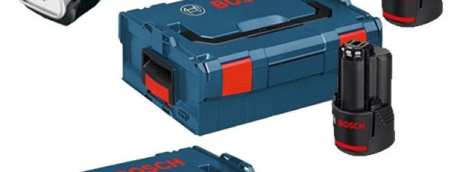 batteries outils professionnels tests avis et conseils sur les batteries pro. Black Bedroom Furniture Sets. Home Design Ideas