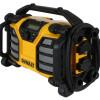 Radios et batteries : «vente flash» à venir !