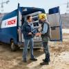Bosch : l'histoire d'un homme qui voulait satisfaire ses clients