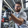 Test de la perceuse visseuse Bosch GSR18V-EC 5Ah