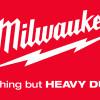 Marque Milwaukee : découvrez son histoire !