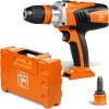 Vente flash Fein : profitez de nos réductions sur les batteries et les outils solo !