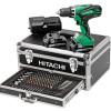Test de la ponceuse vibrante Bosch 180W GSS140A