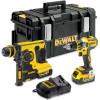 Vente flash Dewalt : Des petits prix sur de grands outils