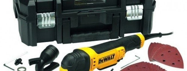 dewalt tests avis sur les outils de la marque dewalt professionnel. Black Bedroom Furniture Sets. Home Design Ideas