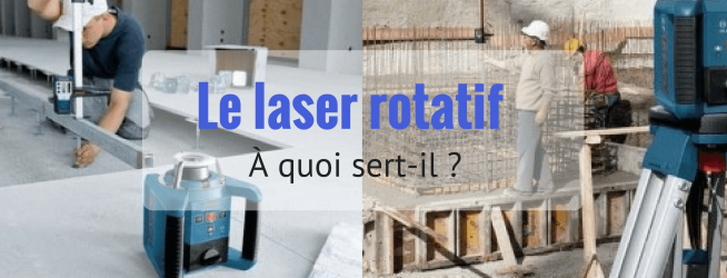 niveau laser tests avis sur les niveaux laser. Black Bedroom Furniture Sets. Home Design Ideas