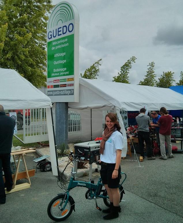 Vélo-électrique-makita_635