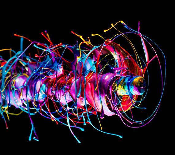 perceuse-electrique-art
