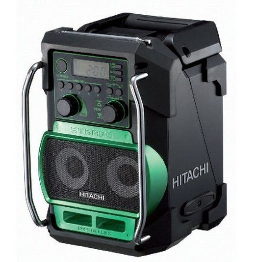radio-chantier-hitachi