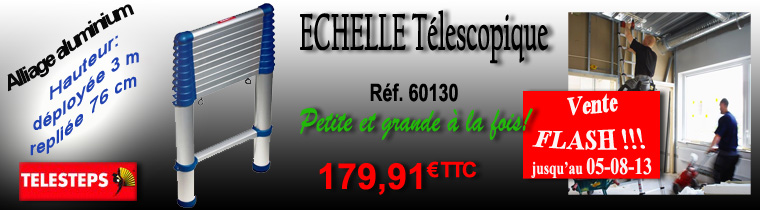 echelle-telestep-2