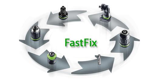 festool-FastFix