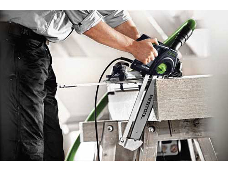 scie-festool-univers