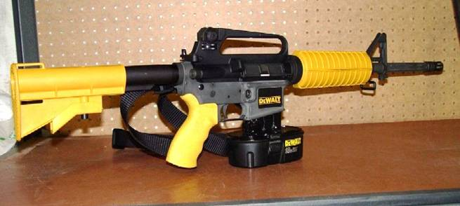 dewalt-nail-gun