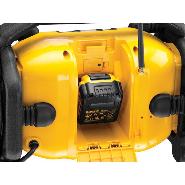 batterie-dewalt-dcr017