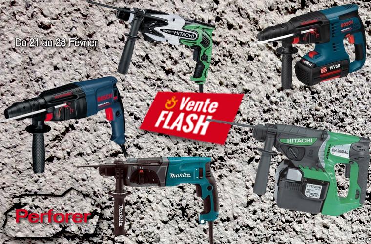vente-flash-outillage