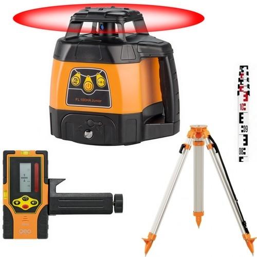 geo-fennel-laser-rotatif-fl100HA