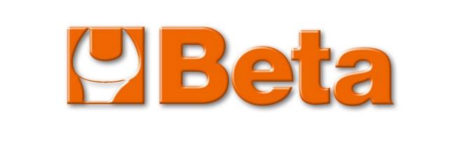 Marque beta