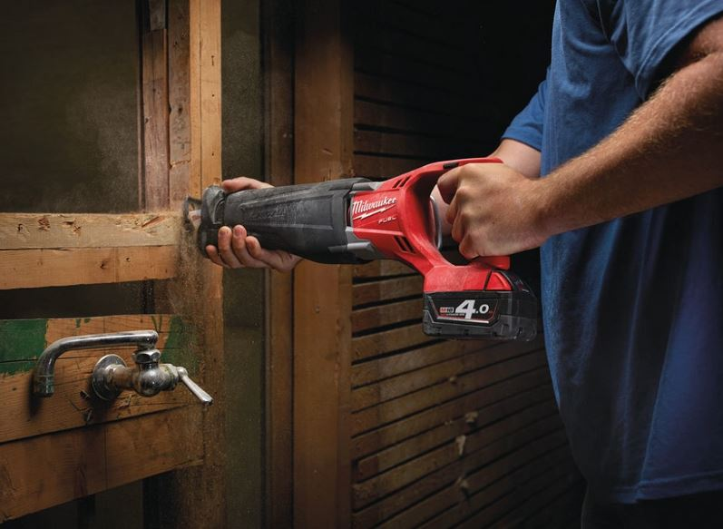 milwaukee-M18CSX