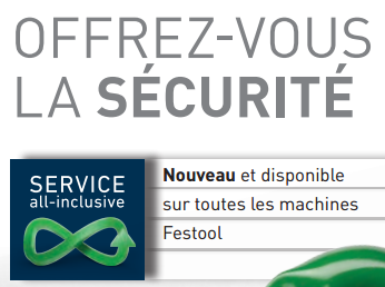 securite-festool