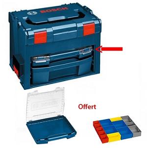 Coffret Boxx Bosch
