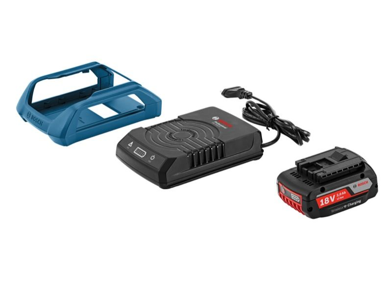 chargeur-induction-bosch