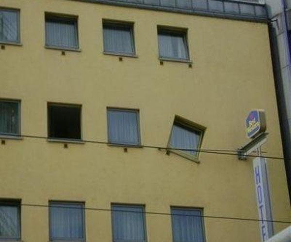 fail-chantier-6.jpg