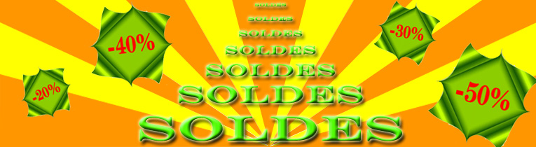 soldes-outillage