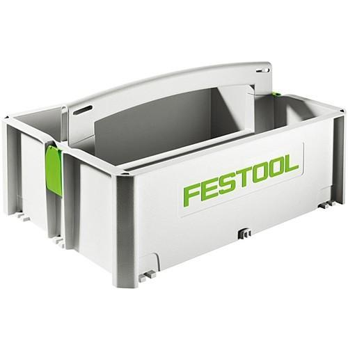 festool-sys-toolbox-sys-tb-1-495024-ig-15910