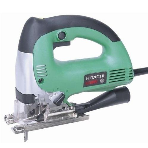 Choisir la scie sauteuse CV120J de Hitachi