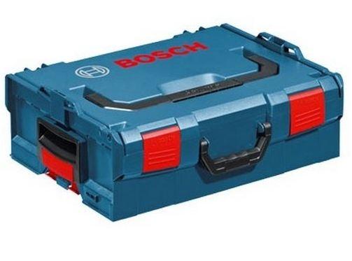 Coffret L-Boxx pour le transport des outils Bosch