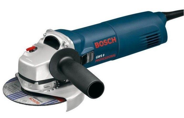 bosch-meuleuse-o125-mm-850-w-gws850c-0601377791-ig-12377