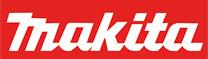 Outillage professionnel Makita