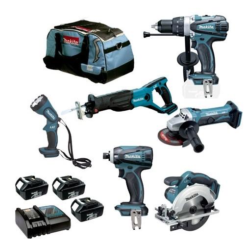 makita-pack-6-outils-li-ion-18-v-dk1886-ig-16104
