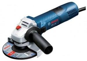 Meuleuse Bosch GWS7-125 720W