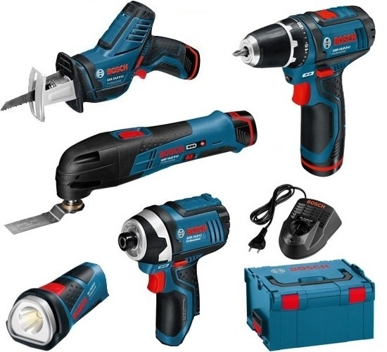 bosch-kit-5-outils