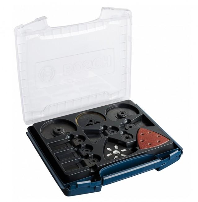 bosch-set-i-boxx-36-accessoires