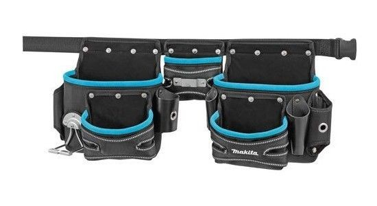 makita-ceinture-outils