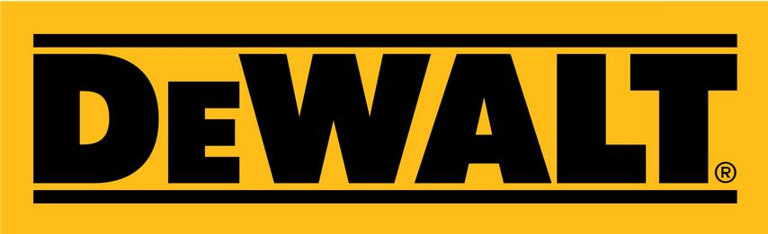 outillage-DeWALT