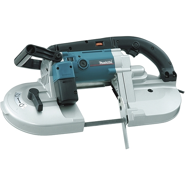 test-makita-scie-a-ruban-portable-710-w