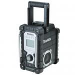 radio de chantier Makita