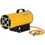 Chauffage sovelar gaz propane