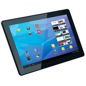 cadeau tablette android 10 pouces