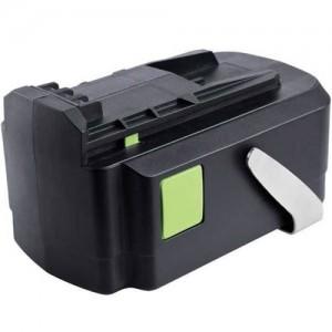 batterie 18V Festool