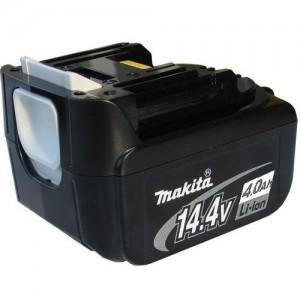batterie Makita li-ion