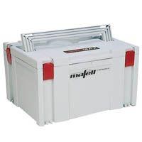 malette de transport de la mafell scie plongeante MT55cc
