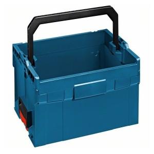 BOSCH Caisse à outils - LT-BOXX 272