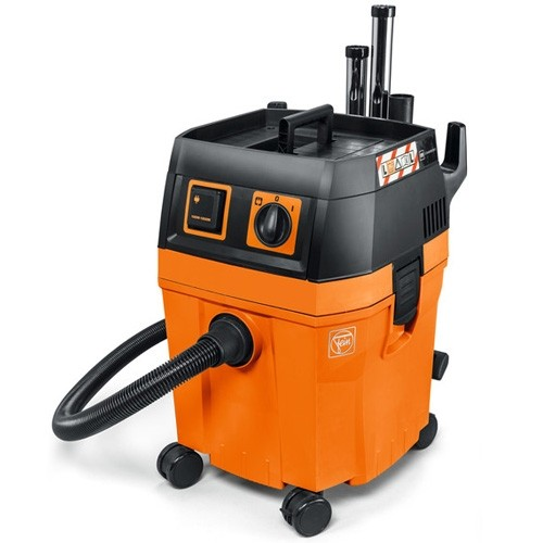 FEIN Aspirateur Set Dustex 35L classe L 1380W